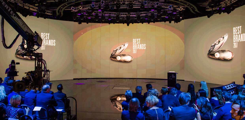 brest brands 2017 atelier esse