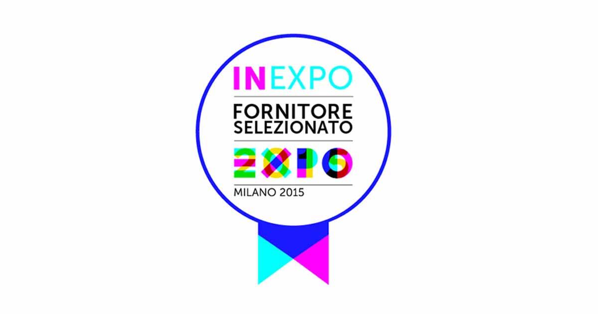 Atelier-Esse-fornitore-ufficiale-Expo-2015-atelier-esse