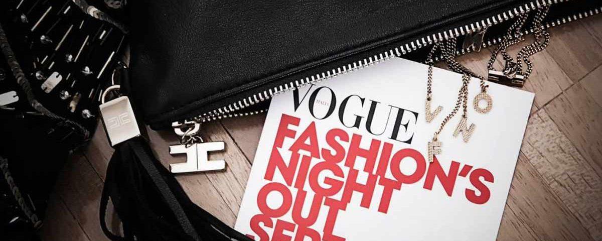 vogue fashion nights atelier esse