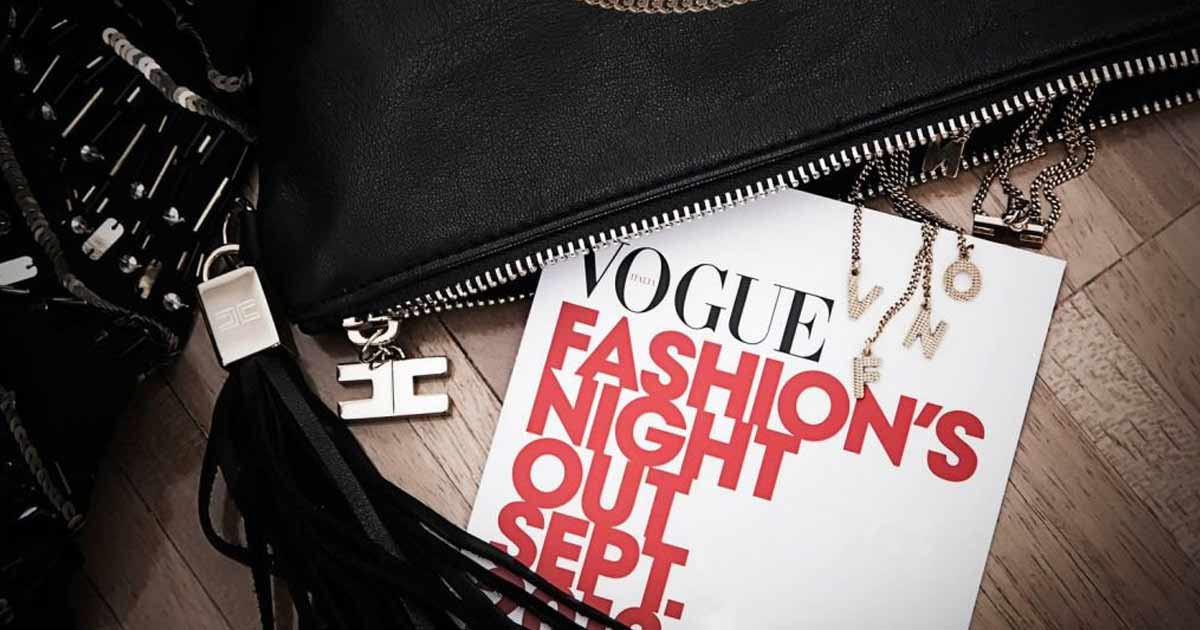 vogue fashion nights atelier esse
