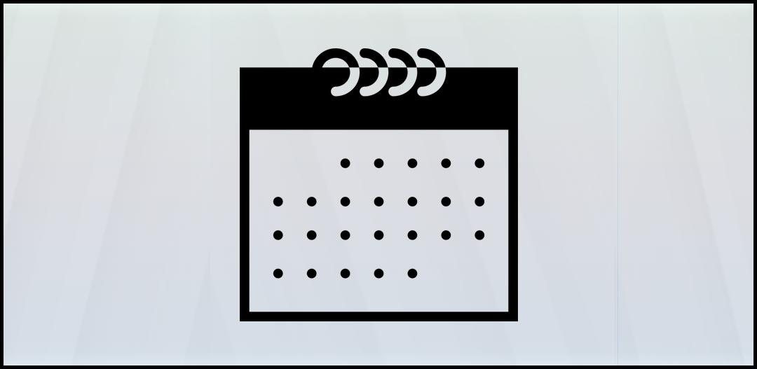 servizio-atelieresse-eventi