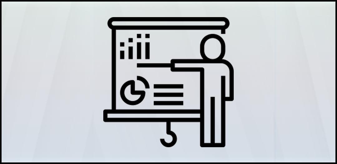 servizio-atelieresse-workshop